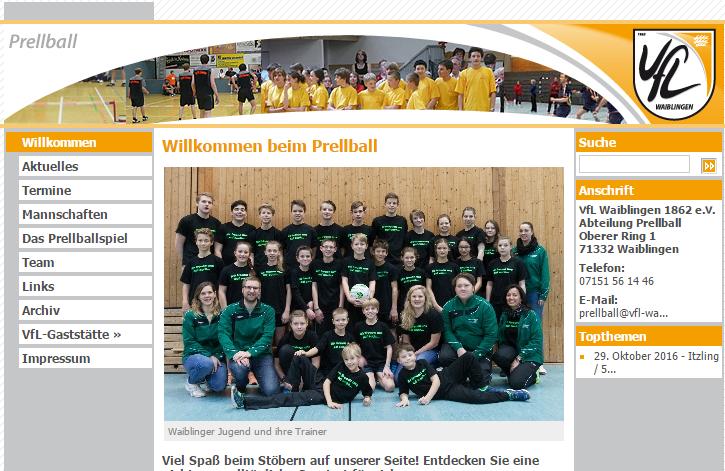 vfl_waiblingen
