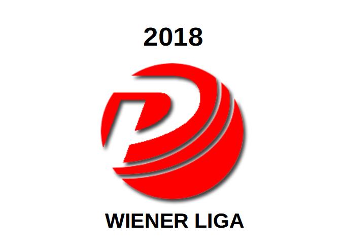 1. liga österreich